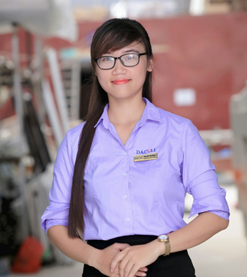 HHKT: Nguyễn Thị Hồng
